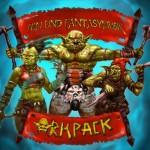 Orkpack++film+und+fantasy3