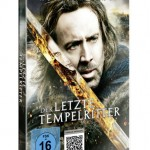 Der letzte Tempelritter