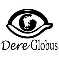 DereGlobus Version 1.0