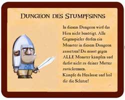 Tellerrand: Munchkin-Wettbewerb auf pegasus.de - Blog des Schwarzen ...