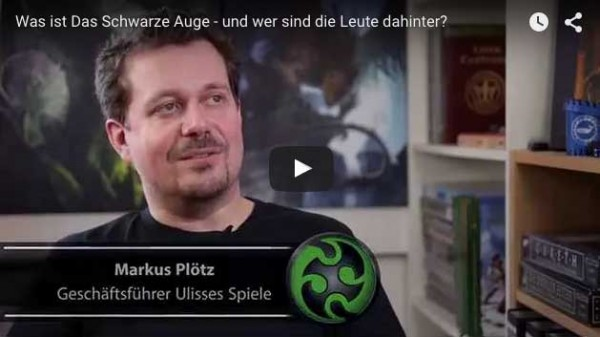 Was ist DSA? Video