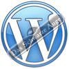 Aventurien Zeit für WordPress